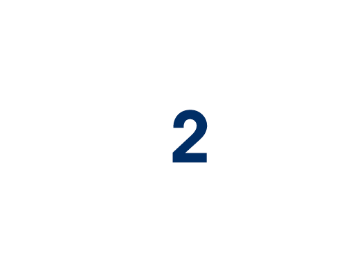 data2site logo